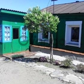 Продается дом 40.3 м² Пролетарская ул., д. 53