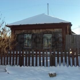 Продается дом 46.2 м² Пролетарская ул., д. 10