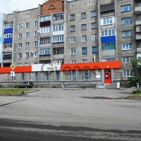 Продается  офисное помещение 380.2 м² Путевая ул., д. 18А