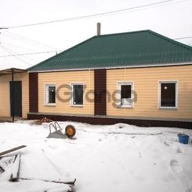 Продается дом 44.5 м² Лаврентьева ул., д. 5