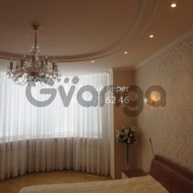 Сдается в аренду квартира 3-ком 105 м² ул. Григоренко Петра, 28