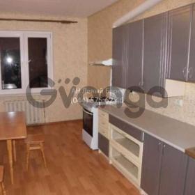 Продается квартира 3-ком 90 м² ул. Урловская, 36, метро Позняки