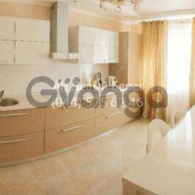 Продается квартира 2-ком 78 м² ул. Урловская, 30, метро Осокорки
