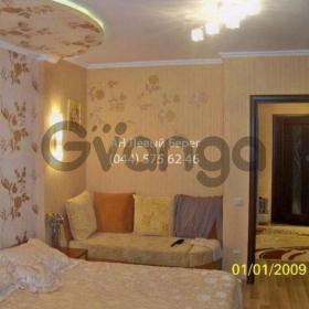 Продается квартира 3-ком 88 м² ул. Леси Украинки, 14, метро Академгородок