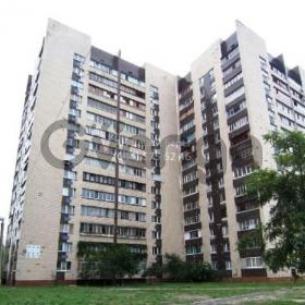Продается квартира 3-ком 75 м² ул. Славгородская, 8, метро Харьковская