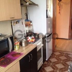 Продается квартира 3-ком 65 м² Кирова ул., д. 81