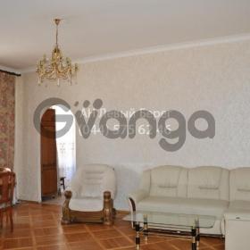 Сдается в аренду квартира 3-ком 98 м² ул. Бессарабская, 5, метро Площадь Льва Толстого