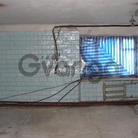 Продается  86 м² ул. Щербакова, 72