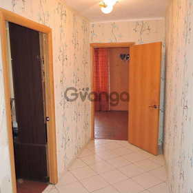 Продается квартира 2-ком 54 м² Спортивная ул., д. 14
