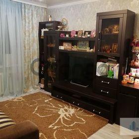 Продается квартира 1-ком 37 м² ул. Полевая, 16а