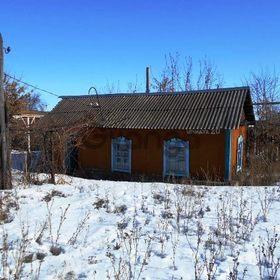 Продается дом 16.1 м² Шмидта ул., д. 986