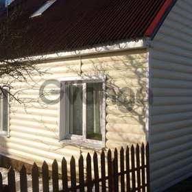 Продается дом 6-ком 147 м² с. Износки