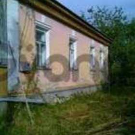 Продается дом 3-ком 80 м² Криуши