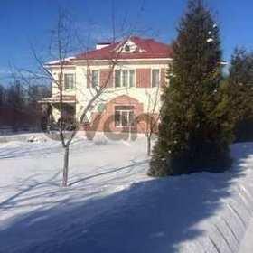 Продается дом 6-ком 420 м² Богородецкая ул.