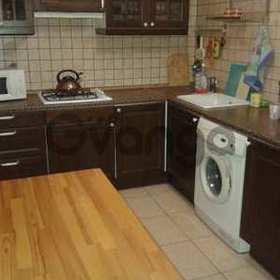 Сдается в аренду квартира 1-ком 42 м² Баррикад ул., 12