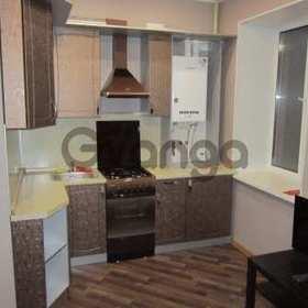 Сдается в аренду квартира 1-ком 40 м² Подгорная ул., 39