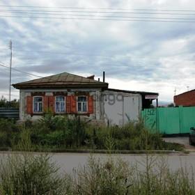 Продается дом 106.1 м² Степана Разина ул., д. 986