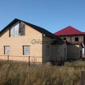 Продается дом 137.7 м² Тарасова ул., д. 986