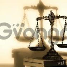 Адвокат Уголовные Дела