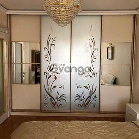 Сдается в аренду квартира 2-ком 78 м² ул. Драгоманова, 17, метро Позняки