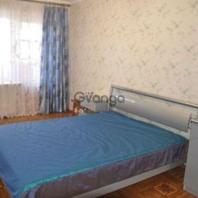 Продается квартира 3-ком 77 м²