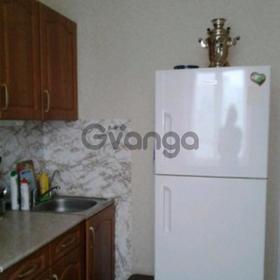Сдается в аренду квартира 1-ком 35 м² Подмосковная, д.28