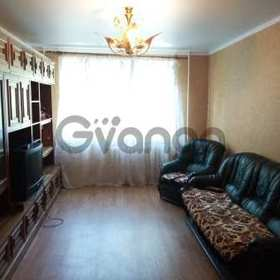 Сдается в аренду квартира 3-ком 64 м² Суворова ул., 69