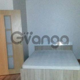 Сдается в аренду квартира 1-ком 38 м² Белобородова,д.4Б