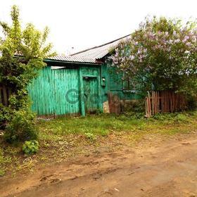 Продается дом 38.7 м² Челябинская ул., д. 986