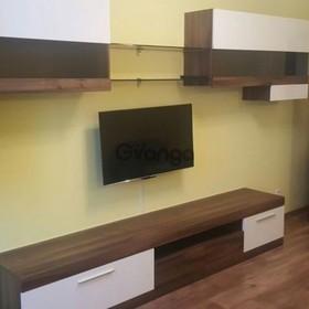 Сдается в аренду квартира 1-ком 47 м² Комарова Космонавта пр-т, метро Берестейская