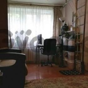 Продается квартира 1-ком 31 м² ул Нагорная, д. 4