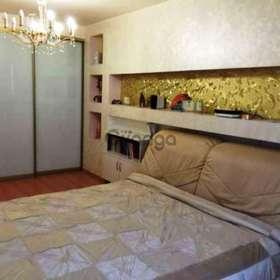 Сдается в аренду квартира 2-ком 50 м² Победы пр-т, метро Политехнический институт