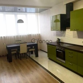 Сдается в аренду квартира 2-ком 57 м² Богдановская ул., метро Вокзальная