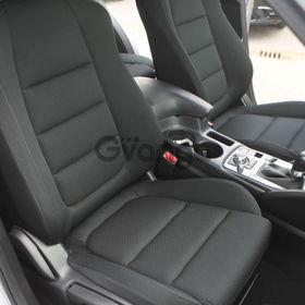 Mazda CX-5 2.2d MT (175л.с.) 4WD 2018 г.