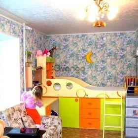 Продается квартира 1-ком 31 м² Урицкого ул, 10а