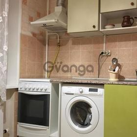 Сдается в аренду квартира 1-ком 40 м² Изумрудная, д.50 , метро Бабушкинская
