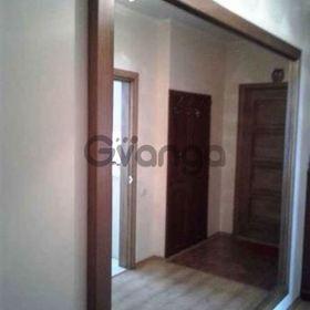 Сдается в аренду квартира 2-ком 75 м² Булаховского Академика ул., метро Академгородок