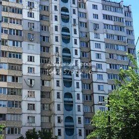 Продается квартира 2-ком 56 м² ул. Заломова Петра, 1 а