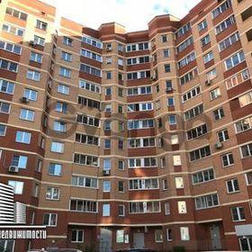Сдается в аренду квартира 1-ком ул. Чекистская д. 8