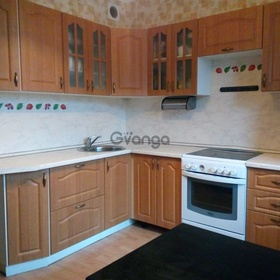 Продается квартира 2-ком 61 м² ул Совхозная, д. 16