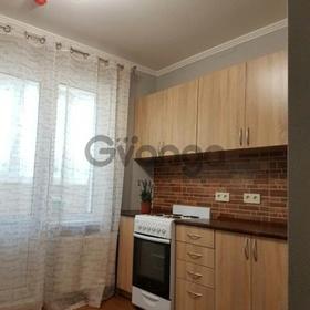 Сдается в аренду квартира 2-ком 67 м² Закревского Николая ул.