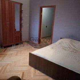 Сдается в аренду квартира 2-ком 56 м² Горького ул., метро Лыбедская