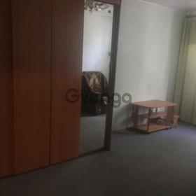 Сдается в аренду квартира 3-ком 60 м² 8 Марта, д.1