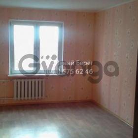 Продается квартира 3-ком 96 м² ул. Закревского Николая, 95