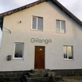 Продается дом 120 м² ХИМЧАНКА
