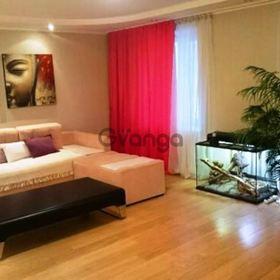 Сдается в аренду квартира 2-ком 75 м² Оноре Бальзака ул.