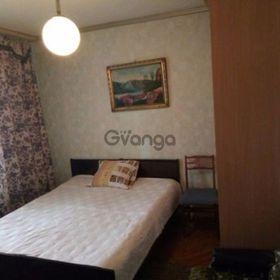 Сдается в аренду квартира 2-ком 55 м² Приозерная ул., метро Оболонь