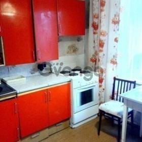 Сдается в аренду квартира 2-ком 56 м² Маяковского Владимира пр-т