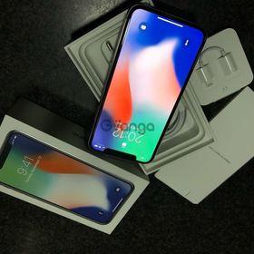 apple iPhone X 64gb 256gb Samsung S9plus 256gb