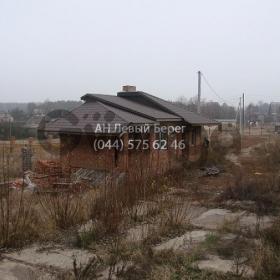 Продается участок для строительства жилья 36 сот